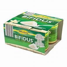 yaourt au bifidus yaourt au bifidus 4 pcs bon march 233 chez aldi