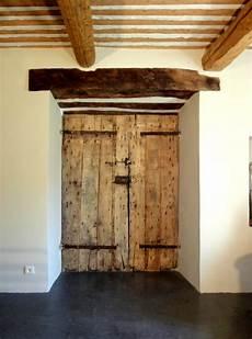Portes Anciennes En Bois Portes Anciennes En Bois Brut Nos R 233 Alisations Portes