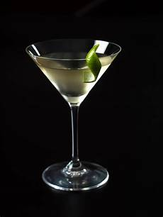 drinkfactory nettle gimlet recipe