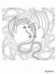 11 free printable coloring pages coloring