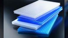 various benefits that makes polycarbonate plastic sheets popular