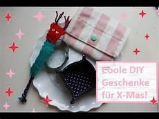 Geschenkideen Zu Weihnachten - selbstgemachte geschenke f 252 r weihnachten diy