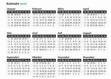 Kalender 2017 Mit Kw 1 2020 Calendar