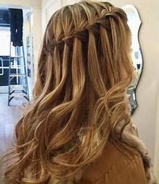 Die 34 Besten Bilder Frisuren Konfirmation Hairstyle