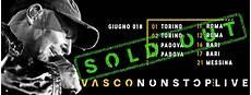 sito ufficiale vasco vasco sito ufficiale e fan club