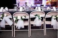 do it yourself wedding chair decorations do it yourself wedding chair decorations make a quick