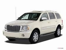 2009 Chrysler Aspen Prices Reviews & Listings For Sale