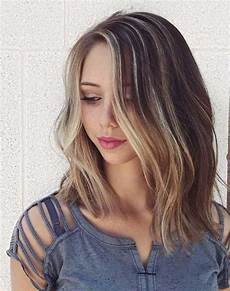 25 best long bob hair short hairstyles 2018 2019 most popular short hairstyles for 2019