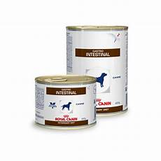 royal canin vet diet hunde nassfutter gastro intestinal s o