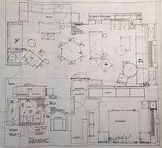bobby mcalpine house plans bobby mcalpine house plan google search in 2020