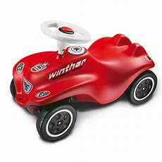 winther plus bobby car www mjsseducation co uk