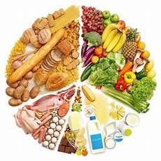 alimentazione un anno alimentazione bilanciata prevenzione assicurata emicenter