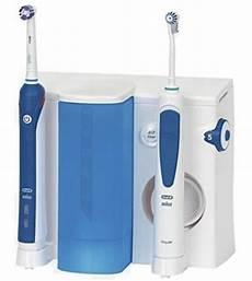brosse a dent electrique b brosse a dents electrique b braun pro oxyjet 3000