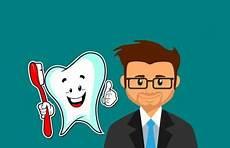 Stomatologue Reims Reims 51100 Dentiste Reims