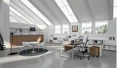 arredamento per ufficio on line mobili ufficio design moderno