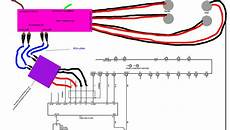 scosche line out converter wiring diagram diagram stream