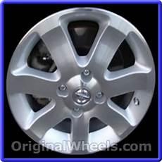 2007 nissan sentra rims 2007 nissan sentra wheels at