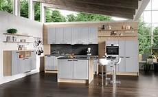 Leicht Küchen Qualität - express k 252 chen 2019 test preise qualit 228 t musterk 252 chen