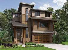 sloping hill house plans sloping lot up hill plans stock home plans for every