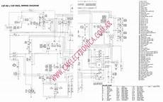 yamaha wiring code wiring diagram database