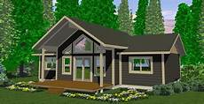 homehardware house plans home hardware cottage plans plougonver com
