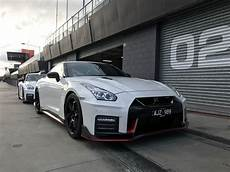 Nissan Gt R Nismo - nissan gt r nismo a special car available from specially