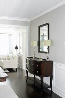 colour review benjamin moore revere pewter transitional decor pewter paint home decor
