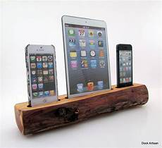 iphone 5 ladestation mini and dual iphone 5 redwood station