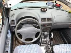 electric power steering 1996 suzuki x 90 electronic throttle control suzuki roundup the x 90 4 wheel off road magazine