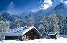 skiurlaub und winterurlaub in chamonix mont blanc in den