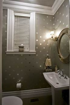 painting bathrooms ideas 10 creative wall painting ideas and techniques for all rooms