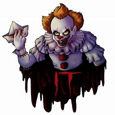 Malvorlagen Clown Bunny Malvorlagen Clown Wings Malbild