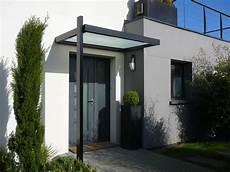 pour maison auvent maison moderne terrasse moderne photos fascinantes