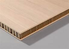 Wabenplatten Plattenwerkstoffe Produkte Holz Tusche