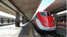 treno genova pavia nuova fermata a pavia per il frecciarossa da genova a venezia
