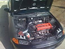 small engine maintenance and repair 1993 honda civic navigation system kpgarfield 1993 honda civicex coupe 2d specs photos modification info at cardomain