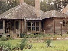 a hays town house plans a hays town architect home in br la town house plans