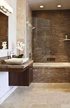 25 beautiful diy basement bathroom decoration ideas shw
