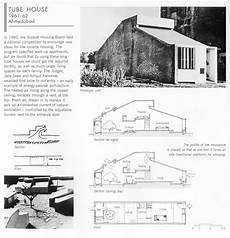 laurie baker house plans laurie baker rural house plans pdf