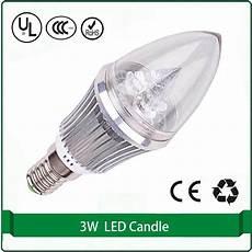 12v E14 Led - led l 12v e14 3w high power led bulbs candelabra led