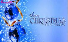 merry christmas and happy holidays with best wishes pictures with greeting quotes quotes