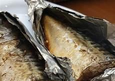 Resep Ikan Makarel Panggang Oleh Meidari Nawawi Cookpad