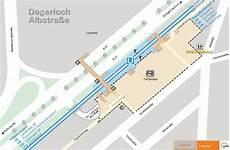 220 Berblick Stellplatzangebot Park And Ride Pl 228 Tze In