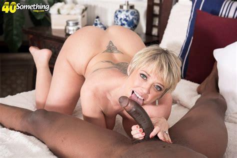 Dee Williams Porn