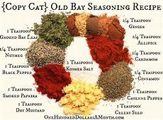 old bay seasoning  copycat_image