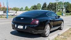 free car repair manuals 2006 bentley continental gt windshield wipe control 2006 bentley continental gt autoform
