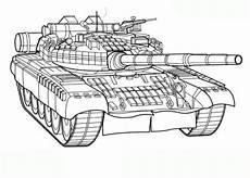 Malvorlagen Panzer Ausmalbilder Malvorlagen Zum Drucken Ausmalbild Panzer Kostenlos 1