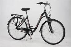 rabeneick fancy wellness 28 zoll damenfahrrad 7