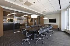 Desain Ruang Kantor Idaman Minimalis Kompasiana