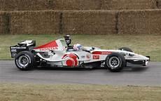 File Honda F1 Jpg Wikimedia Commons